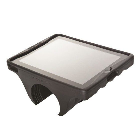 Uchwyt do Fleshlight iPad Launchpad